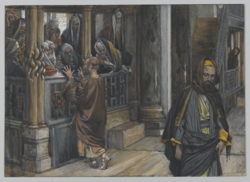 Brooklyn_Museum_-_Judas_Goes_to_Find_the_Jews_(Judas_va_trouver_les_Juifs)_-_James_Tissot
