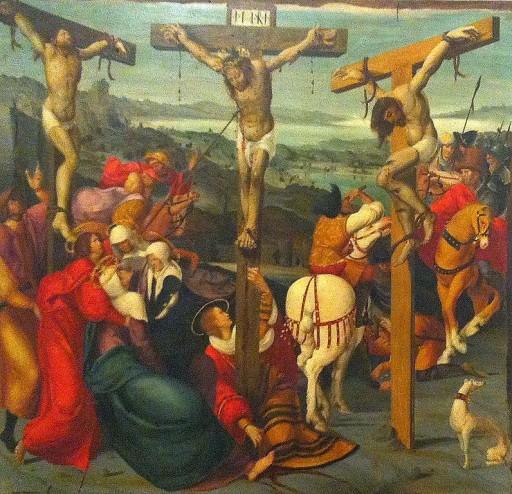 Girona-Crucifixio-JBorgonya
