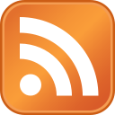 podcast rss icon 128x128