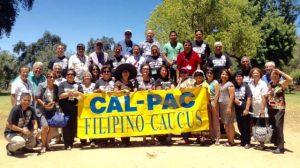 Cal-Pac Filipino Caucus